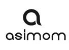 Asimom